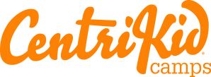 CENTRIKID-LOGO-ORANGE