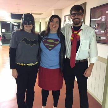 superhero-4